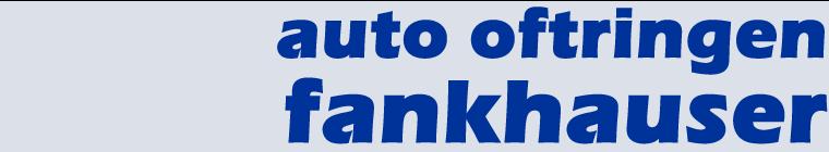 Auto Frankhauser